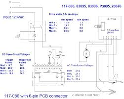 need help deciphering circuit board schematic electronics forums