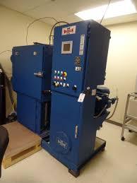 lot wabash 12inx12 5in 150 ton vacuum press s150h 18 clpx