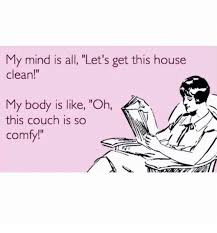 Clean My House 25 Best Memes About House Cleaning House Cleaning Memes