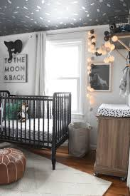 Icy Avalanche Sherwin Williams by 487 Best For The Nursery Images On Pinterest Nursery Ideas