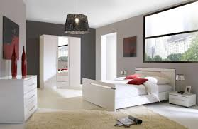 meuble blanc chambre meuble blanc chambre fabulous awesome deco chambre gris blanc
