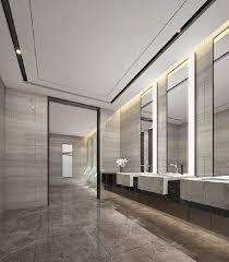 Best  Restroom Design Ideas On Pinterest Toilet Design - Toilet and bathroom design