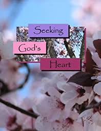 Seeking Kindle Seeking God S Devotions For Book 1 Kindle Edition