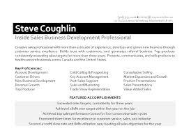 post resume to indeed post my resume haadyaooverbayresort com