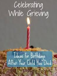 103 best websites for bereaved parents images on