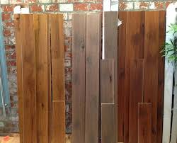beautiful wood flooring options town country living