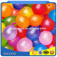 balloon delivery ta water balloon wholesale suppliers alibaba