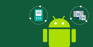 android restore how to backup and restore android bestbackups