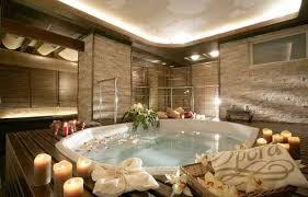 Bathroom Spa Ideas - spa like bedroom decorating ideas descargas mundiales com