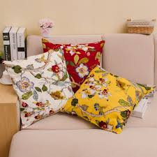 popularne country style cushions kupuj tanie country style