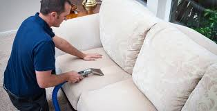 Upholstery Cleaning Redondo Beach Quality Carpet Cleaning 800 675 7768