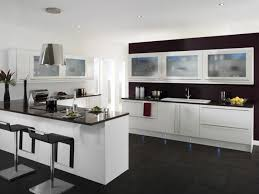 wall color ideas for kitchen kitchen wall color select 70 ideas how you a homely kitchen
