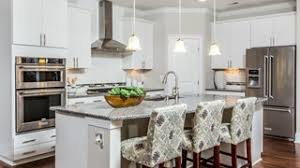 pulte homes raleigh new homes directory raleigh pulte homes