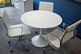 Engineering Office Furniture by Nytec Engineering Complete Office Furniture Interiors At Work