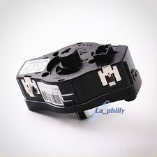 Audi Q5 Headlight - oem chrome headlight fog light switch control for audi a4 b8 s4