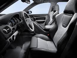 Porsche Cayenne Interior - 2009 gemballa tornado 750 gts based on porsche cayenne turbo
