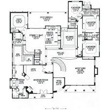 free mansion floor plans 3d mansion floor plans searchfree modern house designs and