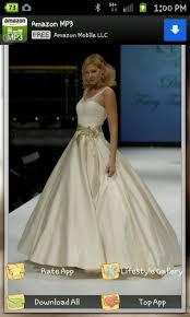 Wedding Dress English Version Mp3 58 Best Snow White U0026 The Huntsman Images On Pinterest Snow White