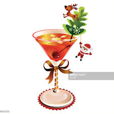 christmas cocktails clipart martini clip art for christmas u2013 fun for christmas