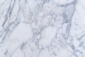 white marble texture background download photo white marble