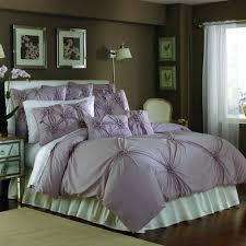 lenox blossom bedding by lenox bedding comforters comforter sets