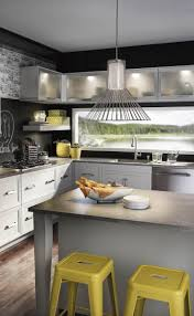 Kichler Lighting Kitchen Lighting by 49 Best Kichler Lighting Images On Pinterest Style Guides