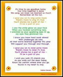 thanksgiving poems to parents thanksgiving messages free