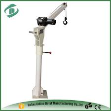 hoist for truck bed hoist for truck bed suppliers and hoist for truck bed hoist for truck bed suppliers and manufacturers at alibaba
