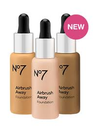 buy boots makeup no7 match made foundation service walgreens