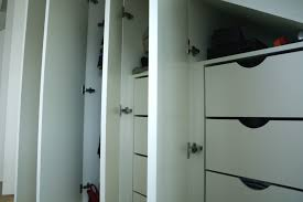 most recent bedroom wardrobes london wood chests ideas wooden