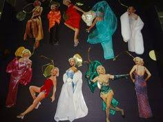 Marilyn Monroe Christmas Ornaments - marilyn monroe christmas ornaments california christmas