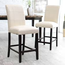bar stools attractive cushions leather bar stool cushions chair