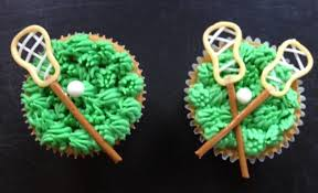 10 best ideas about lacrosse cake on pinterest lacrosse