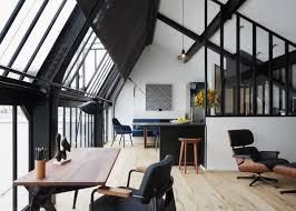 cuisine appartement parisien cuisine appartement parisien maison design edfos com