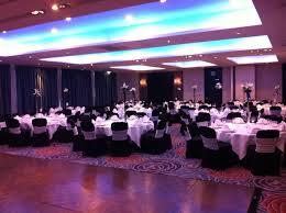 wedding venue in nottinghamshire the nottingham belfry qhotels