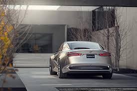gmc sedan concept nissan vmotion 2 0 concept previews the next altima automobile