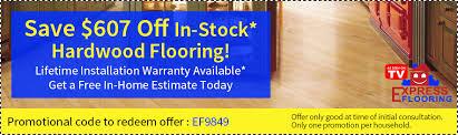 Free Flooring Installation Discount Flooring Arizona Special Offers Express Flooring