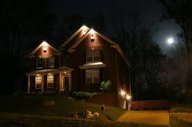 Outdoor Lighting Tips For Your Home And Garden  Buying - Home outdoor lighting