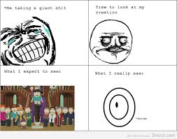Rage Comics Meme - 2 nerd funny pictures rage comics memes and funny videos 463