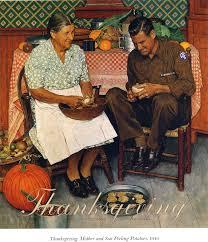 que dia es thanksgiving thanksgiving vocabulary spanish english happy thanksgiving