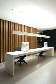 office design pop ceiling design photos for office home office