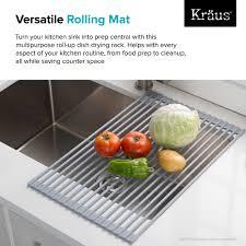 kitchen accessory kraususa com