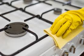 clean your way to a safer kitchen u2013 words on wellness