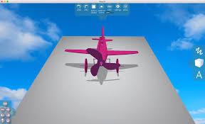Home Design 3d Undo Format U003d1500w