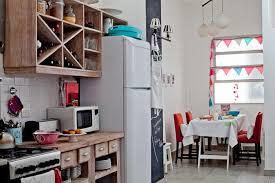 des idees pour la cuisine des idées déco pour la cuisine