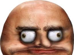 Me Gusta Face Meme - me gusta face meme pictures images photos photobucket