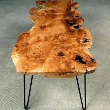 burl coffee table for sale burl coffee table for sale cfee cfee redwood burl coffee table for