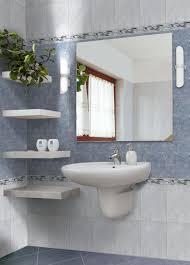 vendita piastrelle genova pavimento bagno naxos 33 5x33 5cm azzurro pei 3 gres porcellanato