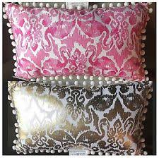 lilly pulitzer home decor lilly pulitzer home décor pillows ebay