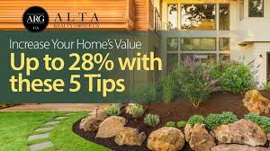 increase your home u0027s value by 28 archives alta realty group